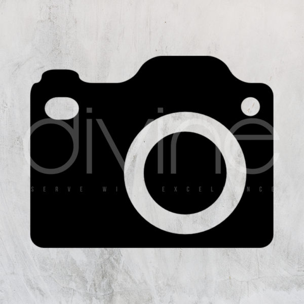 Photo Documentation Mirrorless/DSLR